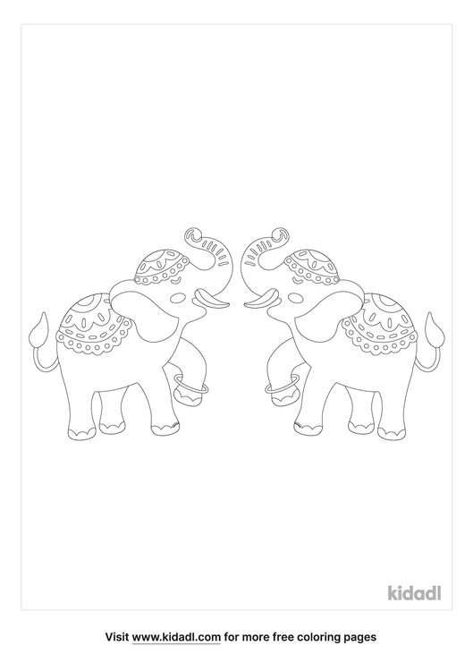 twin-elephants-coloring-page.png