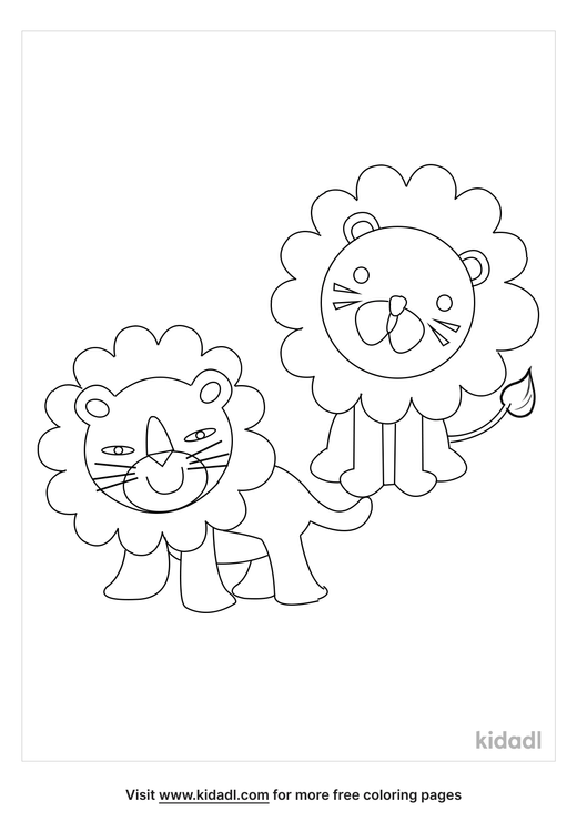 two-lions-coloring-page.png