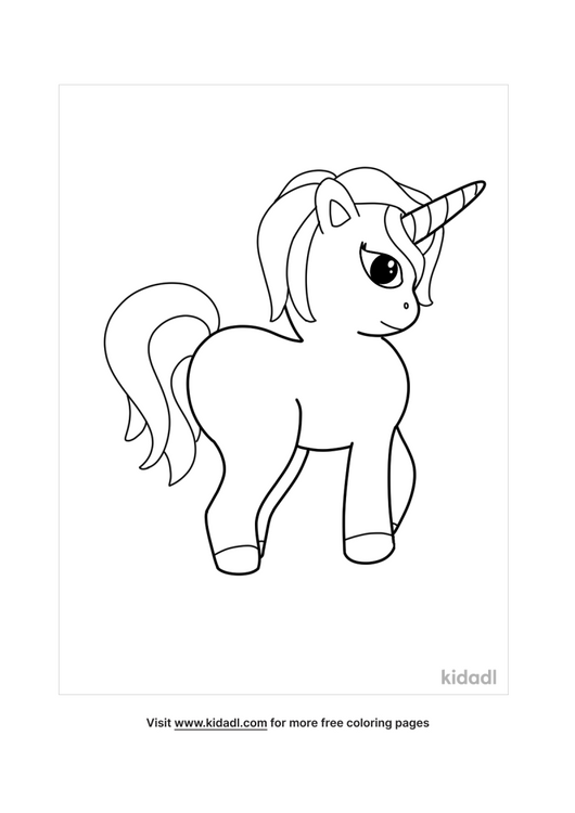 unicorn coloring pages-1-lg.png