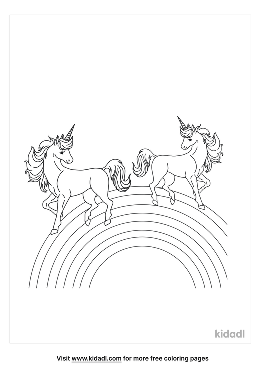 unicorns-dancing-on-a-rainbow-coloring-pages.png