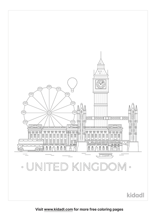 united-kingdom-coloring-page.png