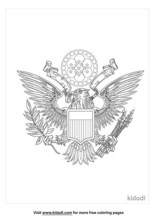 united-states-national-symbol-coloring-page.png