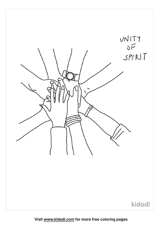 unity-of-spirit-coloring-page.png