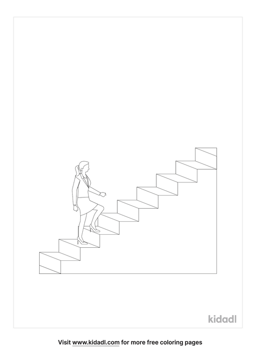upstairs-coloring-page.png