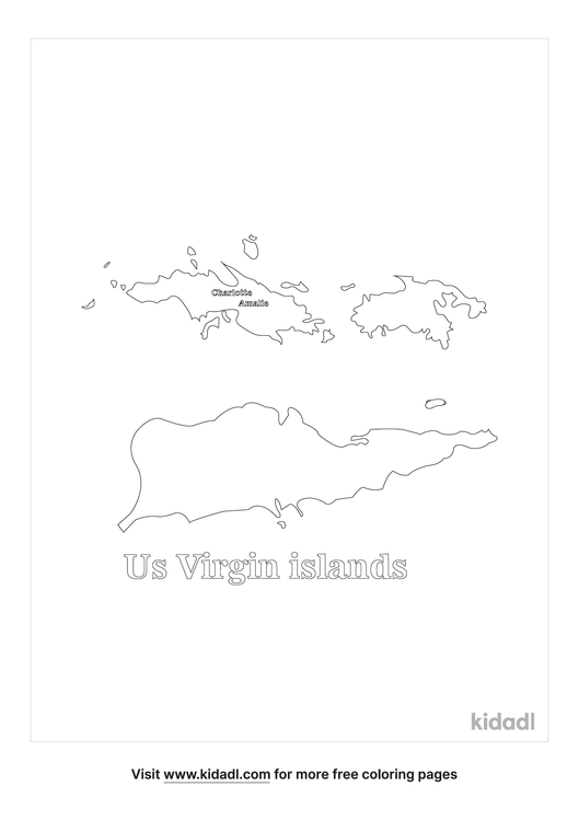 us-virgin-islands-map-coloring-page.png