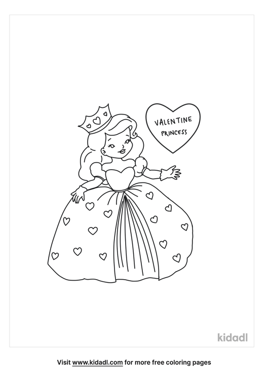 valentine-princess-coloring-page.png