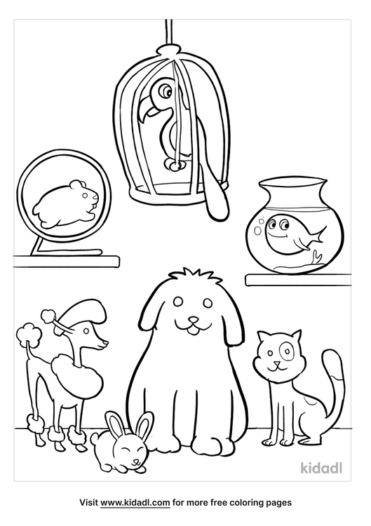 variety-of-pets-coloring-page.png