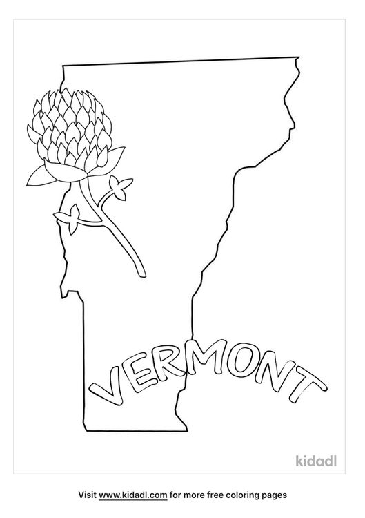 vermont coloring pages-lg.jpg