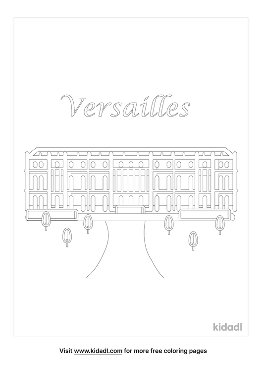 versailles-coloring-page.png