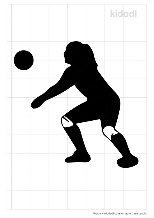 volleyball-player-stencil.png