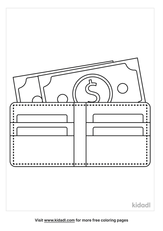 wallet-coloring-page.png