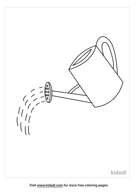 watering-can-pouring-water-coloring-page.png