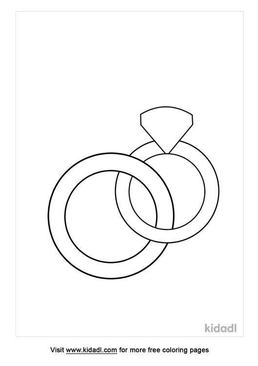 wedding-bands-interlocked-coloring-page.png