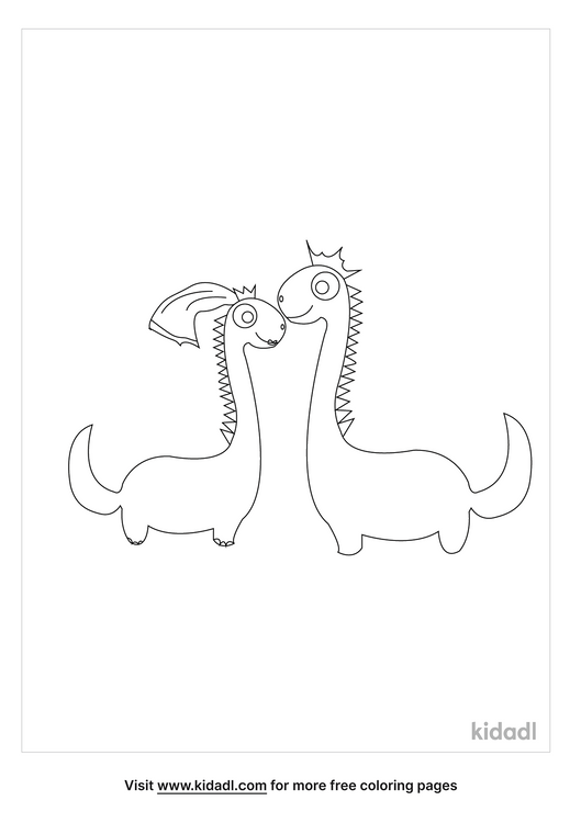 wedding-dinosaurs-coloring-page.png