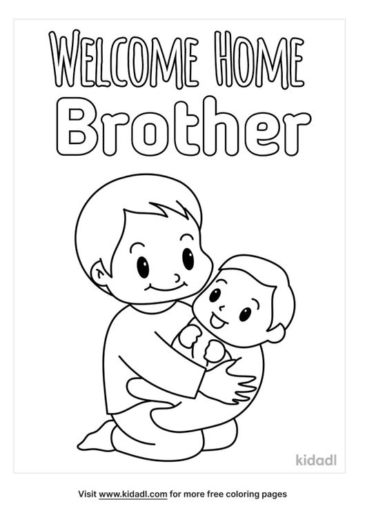 welcome-home-brother-coloring-page.png
