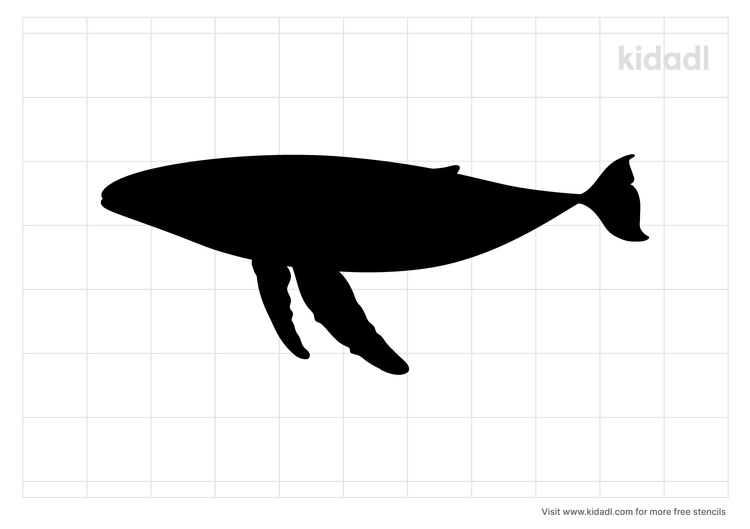 whale-stencil.png