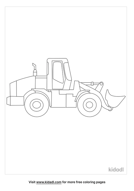 wheel-loader-coloring-page.png