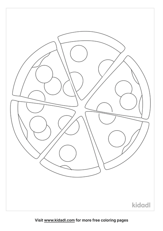 whole-cartoon-pizza-coloring-page.png