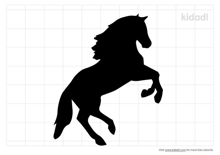 wild-horse-stencil.png
