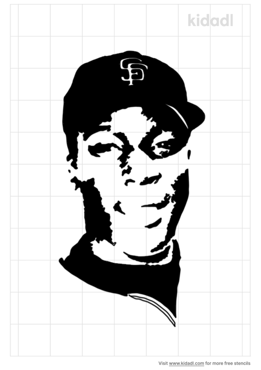 willie-mccovey-stencil