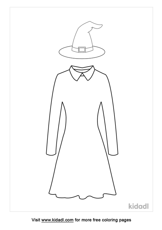 witches-clothes-coloring-page.png