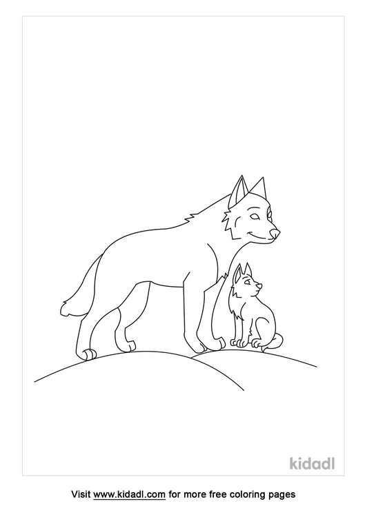 wolf-and-baby-snow-coloring-page.png