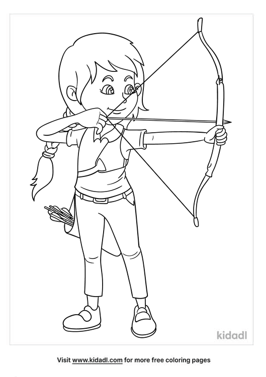 woman-archer-coloring-pages.png