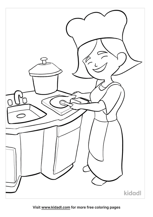 woman-cooking-coloring-page.png
