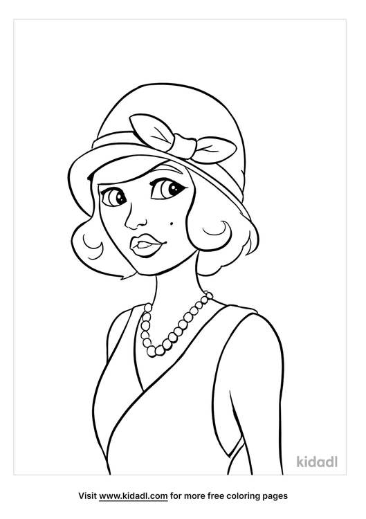 woman-in-the-1920s-coloring-page.png