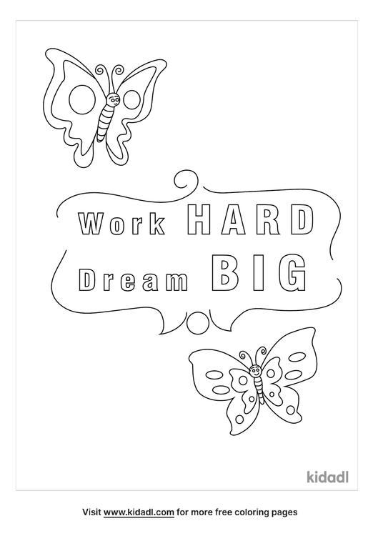 work-hard-dream-big-coloring-page.png