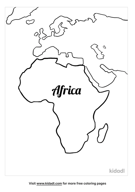 world-map-with-africa-real-size-coloring-page.png