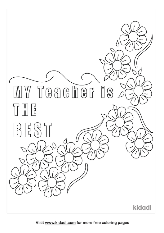 world_s-best-teacher-coloring-page.png
