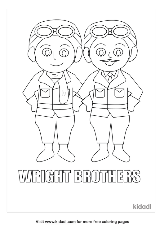 wright-brothers-coloring-page.png