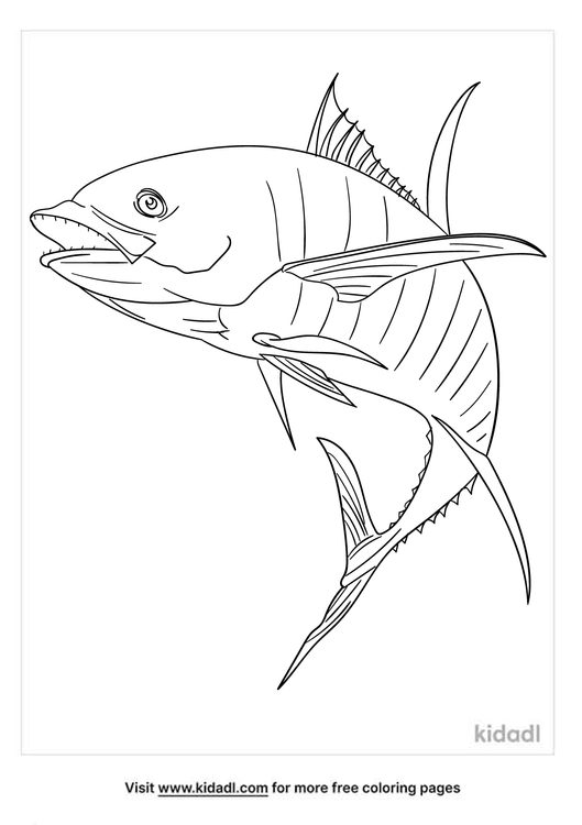 yellow-fin-tuna-coloring-pages.png