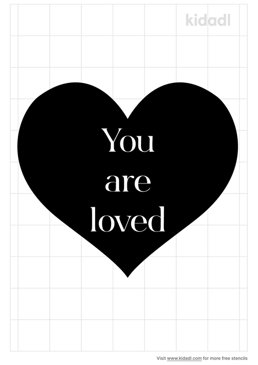 you are loved-stencil.png