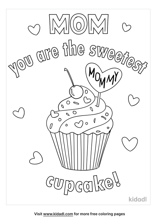 you-are-the-sweetest-mom-cupcake-coloring-page.png
