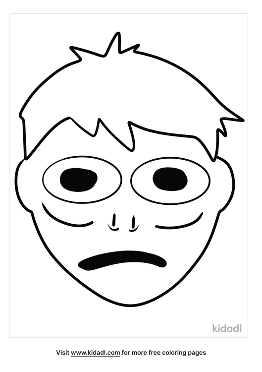 zombie-head-coloring-page.png