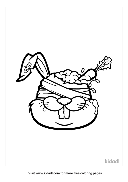zombie-rabbit-coloring-page-lg.png