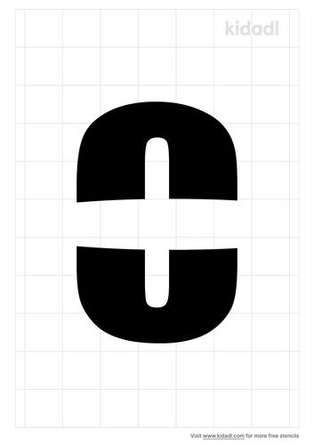 0-stencil.png