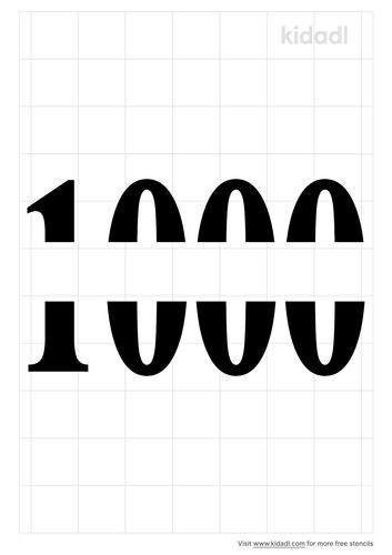 1000-stencil.png