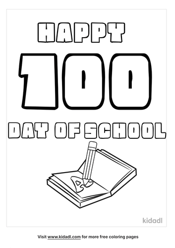 100 day of school coloring page-1-lg.png