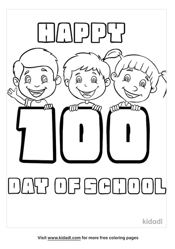 100 day of school coloring page-2-lg.png