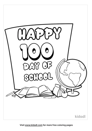 100 day of school coloring page-4-lg.png
