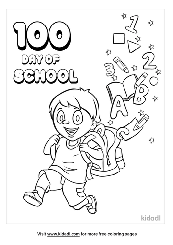 100 day of school coloring page-5-lg.png