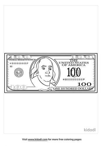 100 dollar bill coloring page-2-lg.png