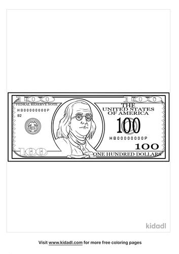 100 dollar bill coloring page-5-lg.png