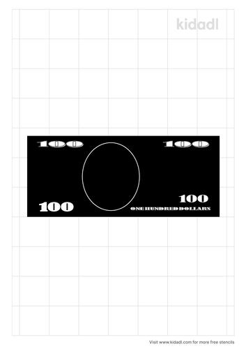 100-dollar-bill-stencil.png