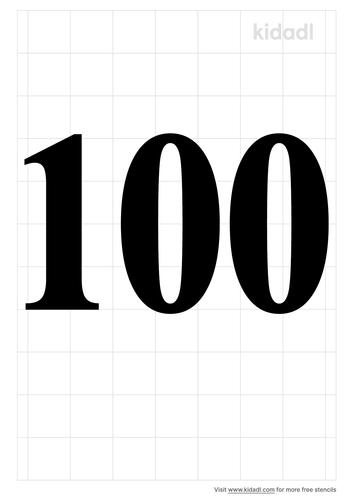 100-stencil.png