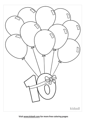 10-balloons-coloring-page.png