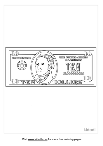 10-dollar-bill-coloring-page.png